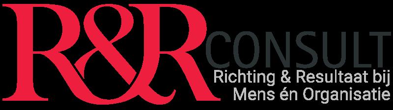 R&R Consult