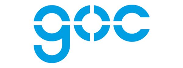 GOC-logo