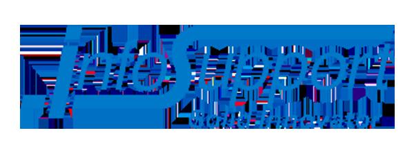 InfoSupport BV