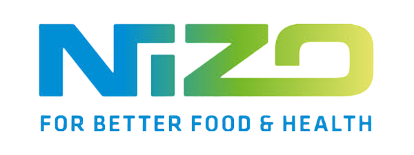 NIZO food research bv