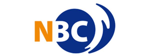 Nederlandse Bakkerij Centrale – NBC