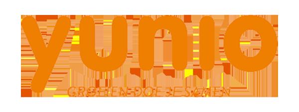 Yunio
