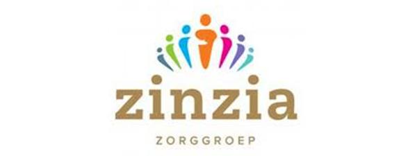 Zinzia Zorggroep ONO