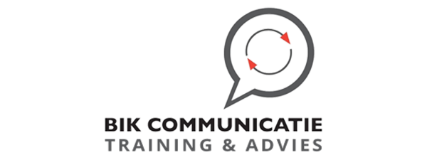 bik-communicatie-logo