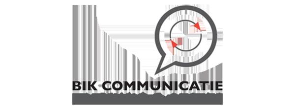 bik-communicatie-logo