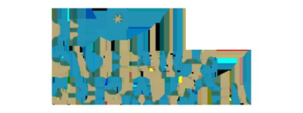 logo-onderwijsspecialisten