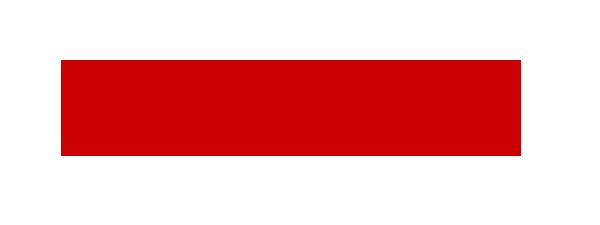 canon-oce